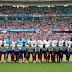 Bahia participará da Florida Cup em 2017