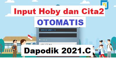 Download Aplikasi Robot Dapodik