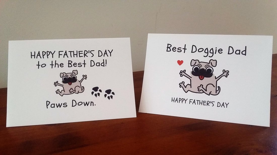 12 Unique Gifts For Dog Loving Dads Australian Dog Lover
