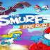 Smurfs Epic Run v1.8.1 Apk + Data Mod [Money]