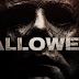 [Filme] Halloween (2018)