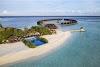 Job Openings at Sun Siyam Olhuveli Maldives | Reethi Beach Resort Maldives