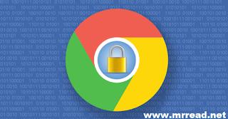 Google Chrome akan menghapus extensions yang bisa menjalankan script