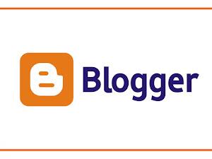 Cách tạo bài viết ngẫu nhiên (Random Post) cho Blogspot/Blogger