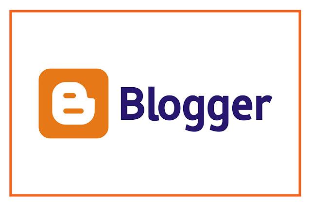 Cách trỏ tên miền vào Blogspot