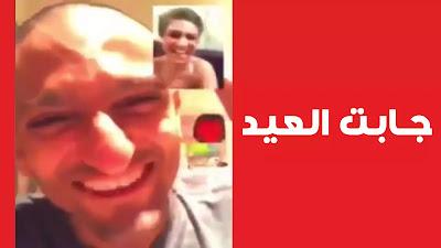 اماني الزين تسيئ لولي العهد محمد بن سلمان مع وائل غنيم