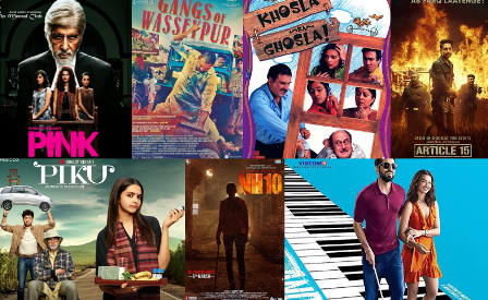top-10-bollywood-movies-decade