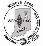MAARC Logo