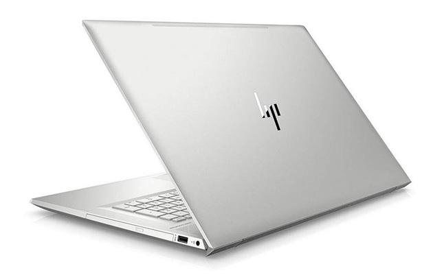 HP ENVY 13-ba0007ns: portátil ultrabook Core i5 con pantalla de 13.3'', disco SSD y Windows 10 Home