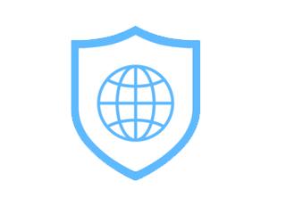 Net Blocker Pro Apk 1.2.7