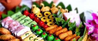 khansa-catering