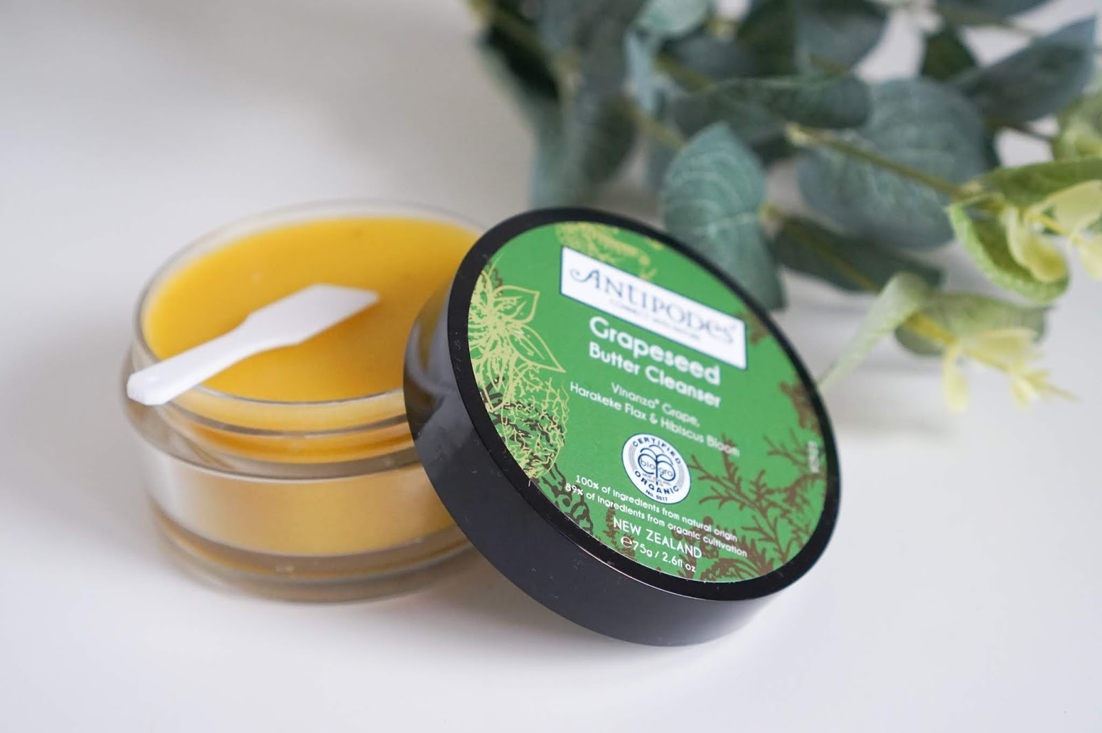 Antipodes_Grapeseed_Butter_Cleanser