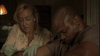 The Walking Dead (2×03) Capitulo 03 Temporada 2 Español Latino