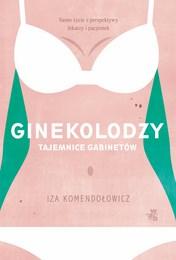 http://lubimyczytac.pl/ksiazka/4857319/ginekolodzy-tajemnice-gabinetow