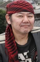 Yoshihara Masayuki