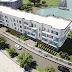Un nou ansamblu rezidential va fi edificat pe malul lacului in cartierul Campus