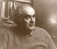 Walter Dickson