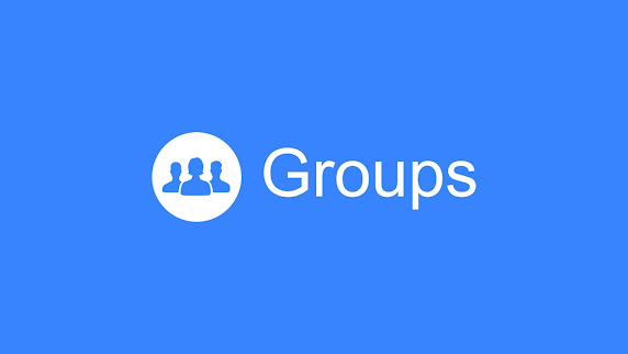 7 Reasons Businesses Should Use Facebook  Groups