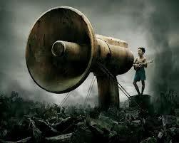ΣΥΡΙΖΑ: Η κυβέρνηση αντιγράφει τον Πινοσέτ και ετοιμάζει κοινωνικό ολοκαύτωμα