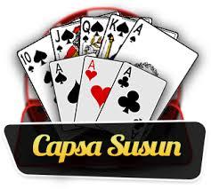 Capsa Susun Online Indonesia