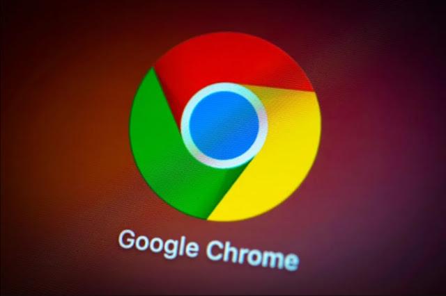 تقوم Google باختبار زر تشغيل / إيقاف مؤقت لشريط أدوات Chrome