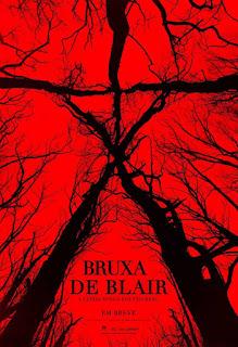 Bruxa de Blair 3 Dublado Online HD