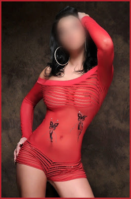 Whatsapp number to book escorts in Lucknow