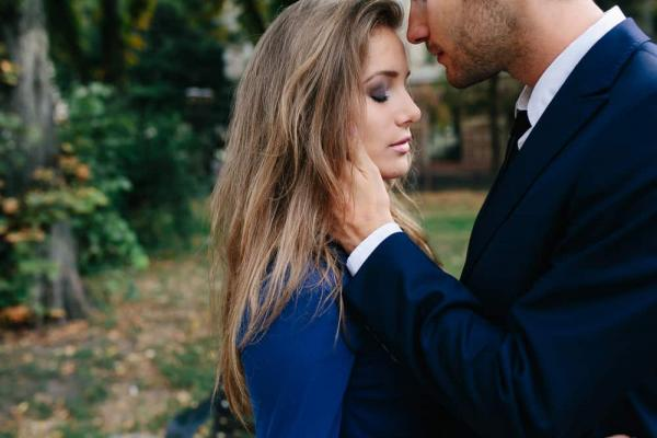 See 4 Things Married Men Need to Start Doing