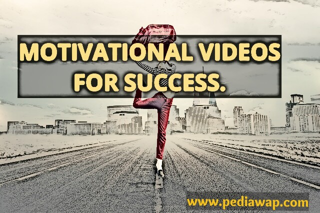 motivational videos for success free download 2018