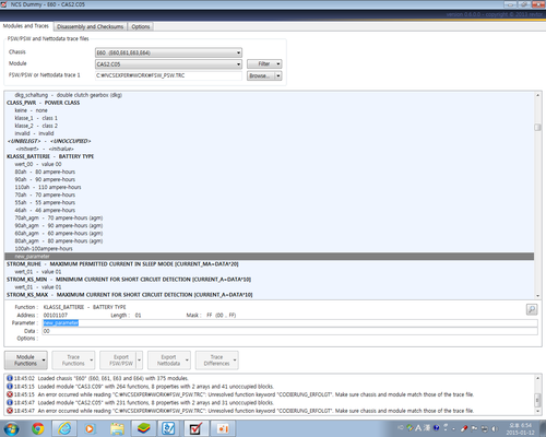 add-parameter-in-ncs-dummy-2