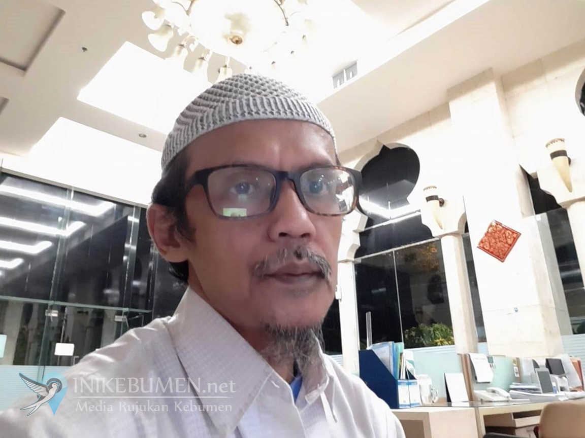 Lailatul Qadar dan Keadilan Allah SWT