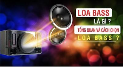 loa-bass