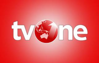 Gratis Menonton Online TVONE Streaming