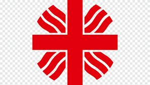 A Caritas Diocesana de Pemba pretende contratar para o preenchimento do seu quadro de pessoal um (1) Assistente de Contabilidade.