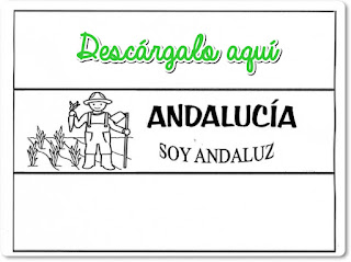 http://www.juntadeandalucia.es/averroes/centros-tic/23005931/helvia/sitio/upload/Fichas40_DiaAndalucia.pdf