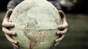 Προσαρτήσεις εδαφών: Η επιστροφή μιας επικίνδυνης ιδέας