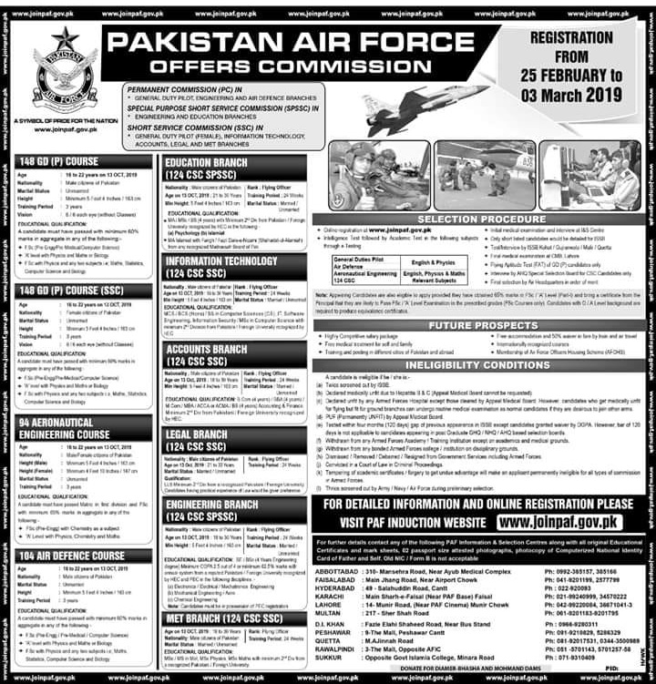 pakistan air force,join pakistan air force,pakistan air force jobs 2019,pakistan air force jobs,pakistan air force jobs 2018,pakistan air force test,pakistan air force jobs 2017,pakistan air force new jobs 2019,jobs in pakistan,air force jobs,pak air force jobs 2018,job in pakistan air force paf,pakistan air force test questions,pakistan air fprce jobs,pakistan air force latest jobs