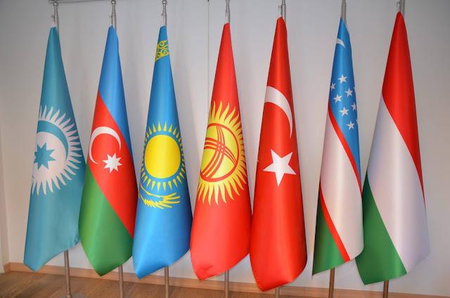 Предлагаем татарам ближнего и дальнего зарубежья создать региональные отделения ВТОЦ!