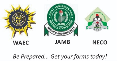 Buhari Slashes UTME, SSCE Forms Fees