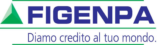 Come richiedere finanziamento a Figenpa