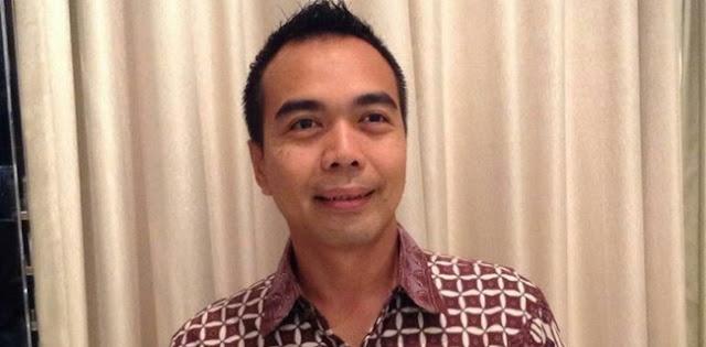 Gde Siriana: Cuma Minang Yang Punya Rumah Makan Padang Merdeka, Masa Tidak Pancasilais...