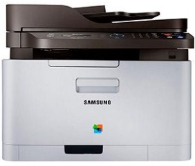 Samsung Net C460FW Driver Download For Windows XP/ Vista/ Windows 7/ Win 8/ 8.1/ Win 10 (32bit - 64bit), Mac OS and Linux.