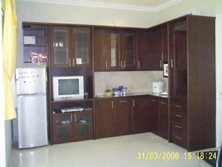 Kitchen_Set_Murah