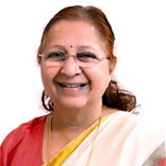 चुनाव से पहले हाईप्रोफाइल सीट इंदौर को लेकर बाजार गर्म