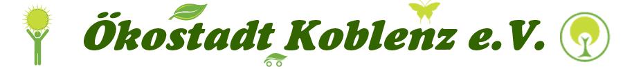 http://www.oekostadt-koblenz.de/