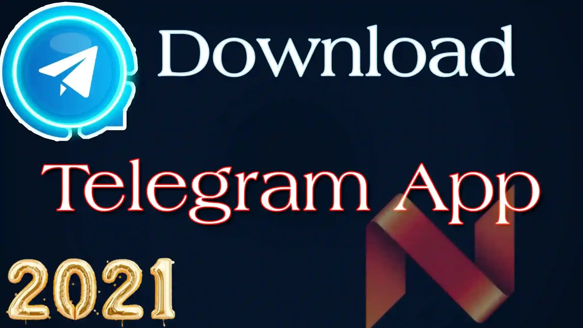 Download the Telegram app for all devices