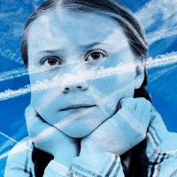 Geoengenharia: o público estar sofrendo uma guerra climática disfarçada de mudança climática