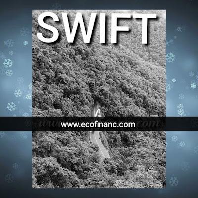 Qu'est-ce que le code SWIFT ou BIC ?