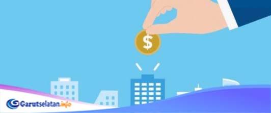 Investasi Modal Kecil Profit Harian Terbaru 2021