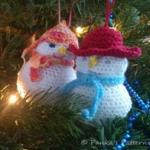 https://www.lovecrochet.com/snowman-hoember-crochet-pattern-by-pankas-patterns